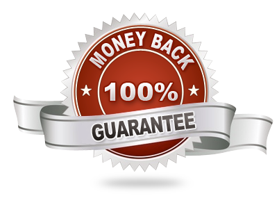 Our Guarantee - Butterfly Networking