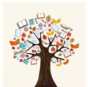 content_tree