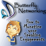 Butterfly Networking