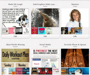 Pinterest Blog Post Graphic 300x251 5 Benefits for You to Get Started on Pinterest
