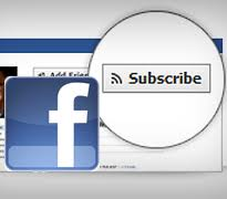 download1 Facebook Subscribe Button Hits The Trash!