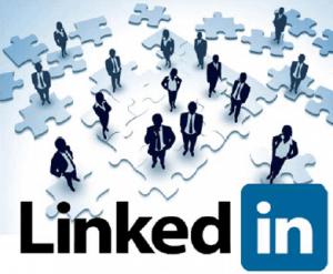 linkedin clients