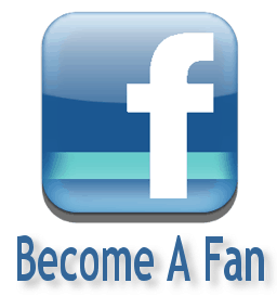 FacebookFan Social Media Marketing   3 Tips For Using Facebook to Promote Your Business