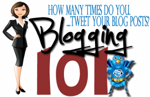 blogging_101_tweets_twitter_conversion