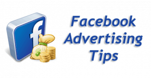 facebook ad tips 300x156 Create a Flood of Traffic From Facebook Without Sitting at Your Computer All Day (Really!)