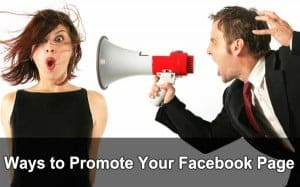 thumb 300x187 Get More Likes on Your Facebook Business Page and Make More Money (Yes You Can!)