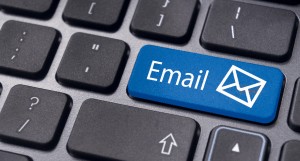 email list 300x161 Traffic, Can You Have Too Much Internet Traffic? (Yes Or No?)