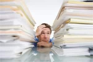 Overwhelmed-Worker3