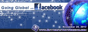 BN SMA Cover Graphic Sample 300x110 7 Strategies to Make More Money With Your Facebook Page Cover Graphic
