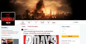 BN_-_Godzilla_on_Twitter