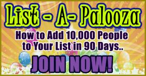 List-A-Palooza-Post2