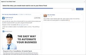 BN_-_Facebook_Feedback_#10