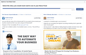 BN_-_Facebook_Feedback_#11