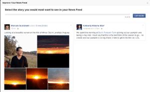 BN_-_Facebook_Feedback_#3
