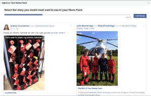 BN_-_Facebook_Feedback_#6