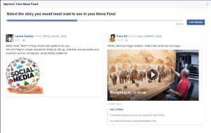 BN_-_Facebook_Feedback_#7