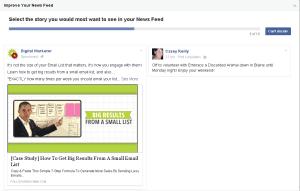 BN_-_Facebook_Feedback_#8