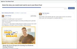 BN_-_Facebook_Feedback_#9