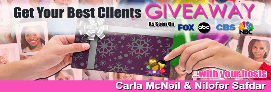 Online Giveaways For Your Business Growth