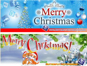 xmas cover picture