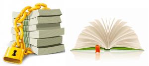 easy social bookmarking