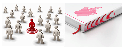 Business Growth Using Social Bookmarking