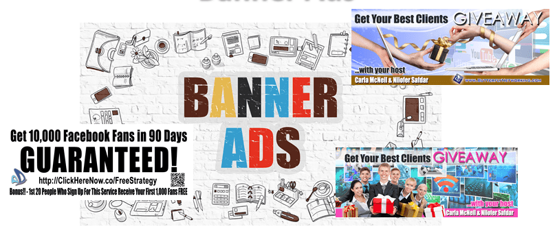 banneradds