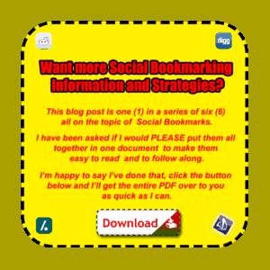 Get All 6 Blog Posts Together