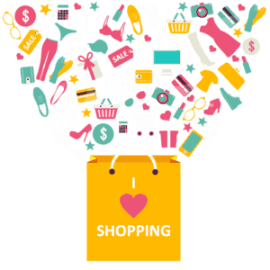 shopping5-01