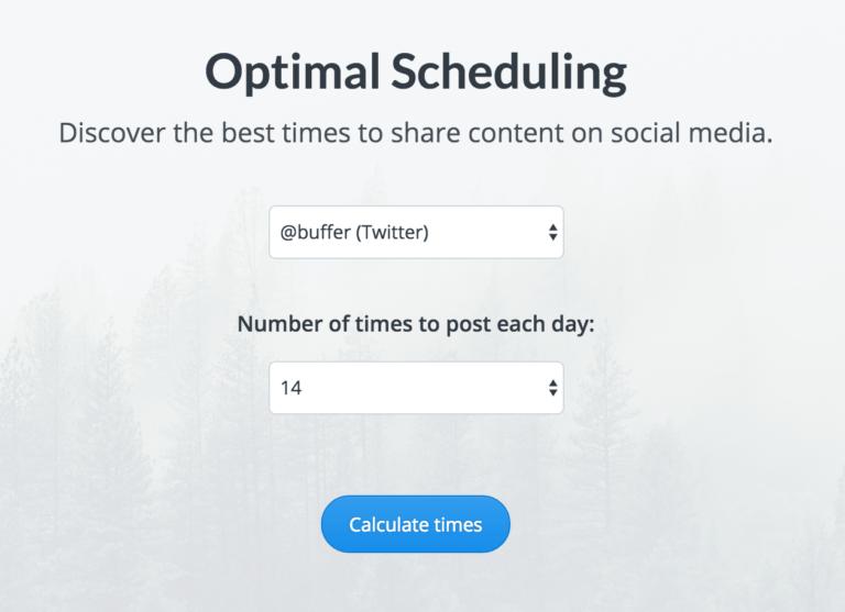 Optimal-Scheduling-768x557 EzhCgE