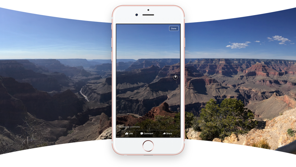 grand-canyon-full-screen-panorama 06nvTY