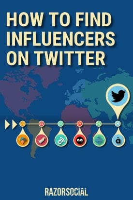 How-to-Find-Influencers-on-Twitter 2 c9mhAQ