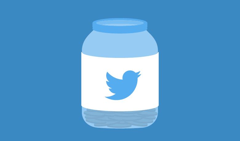 Twitter-Tips-01 YN01gU