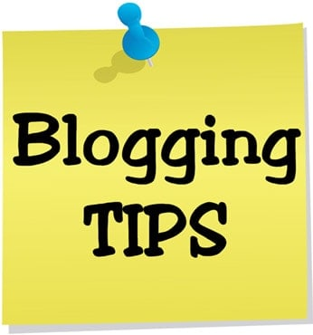 blogging-tips DYSMuz