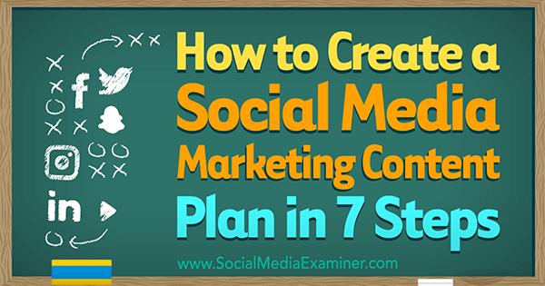 wk-social-content-plan-steps-600 i8i3O5